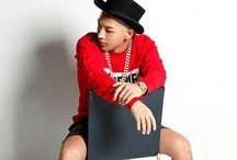 Dong YoungBae (동영배) / Everythink,,all about Taeyang BigBang    Sol   May 18, 1988  