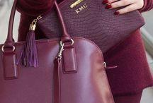 Bags Styles