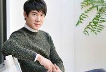 Yoo Yeon Seok oppa