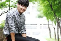 Oppaaa!!! / K-Drama   Actor   i like them so much  