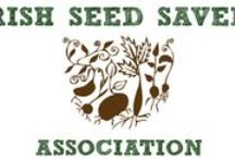 Life at Seed Savers