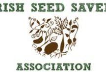 Life at Seed Savers
