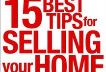 Tip for Selling Your Home