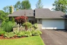 Sold Properties / Homes sold by Team Tim RE/MAX Quinte. To see more houses like these, contact us!