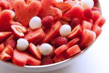 Foods :)