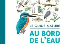 Guides nature