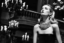 Dior / Christian Dior