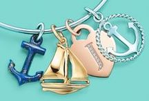 Anchors Away / or aweigh....either way / by Lori Walker