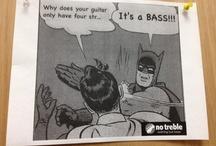 Must <3 MUSIC!