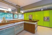 HUF Küchen  / Gute Gründe für die neue Lust am Kochen! Das HUF Tochterunternehmen StilART bietet individuelle Gestaltungskonzepte für Ihre Traumküche.