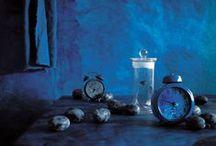 Relojes / Relojes antiguos