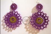 Jewels / Handmade jewels.