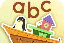 PHONICS - Best Android Apps for Kids
