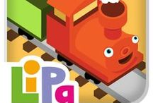 BEST Android Puzzle Apps