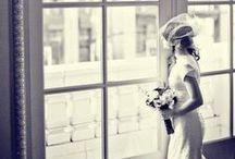 Bodas de otoño-invierno / Fall-winter wedding