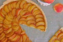 "My Cupcake Notebook's Recipes / Recetas de postres del blog ""My Cupcake Notebook"" Dessert recipes from ""My Cupcake Notebook""'s Blog"