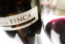Visita Finca Constancia 2014