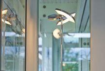 """HUF HAUS meets Oligo / """"Feel the light""""  Funktionelle Sachlichkeit, zeitlose Formensprache und viel Liebe zum Detail – diese Attribute vereint das 1987 gegründete Unternehmen """"OLIGO Lichttechnik"""" in seinen innovativen Leuchten und Lichtsystemen, die sich sowohl im Wohnraum als auch im designgeprägten Projektgeschäft wiederfinden."""