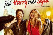 Hindi Movies Screening in Australia / Hindi Movies Screening in Australia  - ( Sydney, Melbourne, Perth, Adelaide, Brisbane and Canberra)