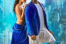 Telugu Movies Screening in Australia / Telugu Movies Screening in Australia ( Sydney, Melbourne, Perth, Adelaide, Brisbane and Canberra)
