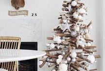 HOME | Seasonal & Holiday Décor