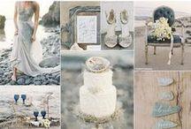 2015 WEDDING INSPIRATION