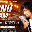 Indian Events in Melbourne - Australia / Indian Events in Melbourne
