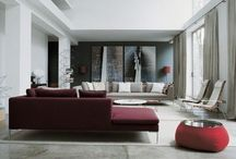 A-Interior Designs Blog / Here I share my inspirations and projects that I write about in my blog:)