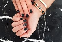 Rings en Fingers