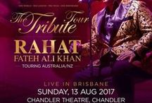 Indian Events in Brisbane - Australia / Indian Events in Brisbane - Australia