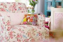chair decor, curtains,home decor,...