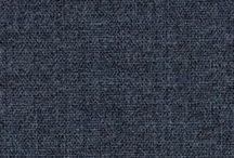 Sustainable Reunion / Origin: Made in Australia. End Use: Upholstery for seating and panels. Durability: Martindale Abraison 59,000. Composition: 95% eco wool® yarn, 5% Nylon. Measurements: Width 137cm. Roll Length: 30m approx. Fire Retardancy: AS1530.3; AS/NZS 3837: 1998; BS5852-1990; IMO: A.652.16. Colour: Colour variations may occur from batch to batch. Colours are indicative only. Please refer to fabric swatch for accurate colour.