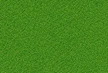Sustainable Chelsea Mix / Origin: Made in Australia. End Use: Upholstery for seating and panels. Durability: Martindale Abrasion > 40,000. Composition: 100% eco wool® yarn.  Measurements: Width 137cm. Roll Length: 30m approx. Fire Retardancy: AS1530.3; AS/NZS 3837: 1998; BS5852-1990; IMO: A.652.16. Colour: Colour variations may occur from batch to batch. Colours are indicative only. Please refer to fabric swatch for accurate colour.
