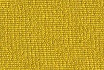 Yellow / Our range in colour order - Yellows