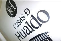 Casas de Hualdo 2015 / Visita a Casas de Hualdo (30.05.2015)