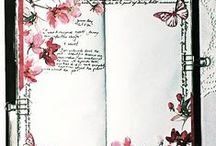 Agenda & Notebook