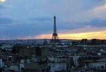 Parislove.