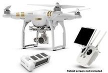Mini Helicopter & Drone / All varieties of RC mini Helicopter and Drone