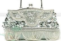 Women Handbag / New and fashionable handbag