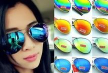 Beautiful SunGlasses / Give a new look