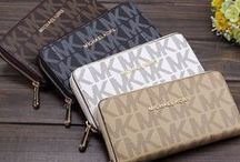 Modern Wallet / Need a replacement or a new wallet check it out