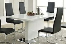 luxurious Furniture / Need something for your living room we got some great furniture here