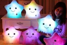 Cute Fabulous Toy / Kids and adults will find these attractive
