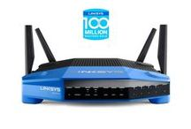 Effective Wi-Fi System / Boost wifi signal range