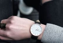 | ETHICAL ACCESSORIES | / ethical watches, ethical leather, sustainable options, sustainable belt, sustainable shoes, ethical, sustainable, conscious, accessories, minimal, minimalism