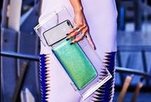Fashion / by Raya Abou Fadel