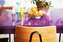 Mi Casa Futura / by Lydia Estes