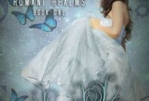 """""""Released"""" Inspiration / Pics that inspire or depict the scenes from """"Released"""" -- book one of the Romani Realms series by Mia Fox.  http://www.amazon.com/Released-Romani-Realms-Book-1-ebook/dp/B00CB0P55W/ref=sr_1_1?ie=UTF8&qid=1439410575&sr=8-1&keywords=Released%2C+Mia+Fox"""