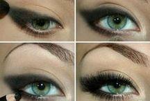 Beauty / Make-up, Nagelkunst