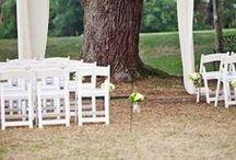 The most beautiful day / Hochzeitslocation, Paarfotos, Frisuren, Deko, Hochzeitskleider, Torte, Blumenstrauß